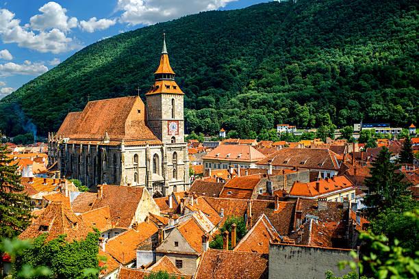 Site που χρονολογούνται από την ελεύθερη Ρουμανία